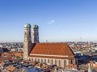 Bild für Frauenkirche