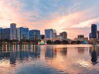 Bild für Orlando