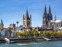 Bild für Köln