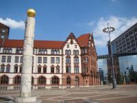 Bild für Dortmund