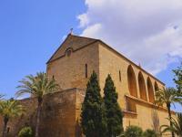 Bild für Alcudia