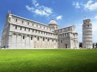 Bild für Pisa