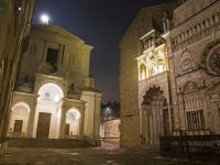 Bild für Bergamo
