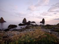Bild für Catania