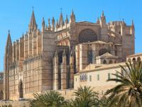 Bild für Palma De Mallorca