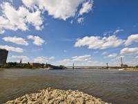 Bild für Duisburg