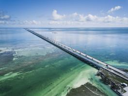 4277+USA+Florida+Florida_Keys+GI-944269692