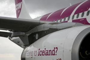 Wow Air Startet Ab Juni Von Frankfurt Nach Reykjavik