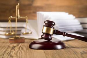 BGH-Urteil zur Girokontoüberziehung