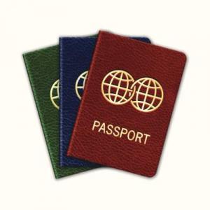 Ohne Reisepass kein Girokonto für jedermann