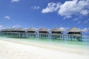 Malediven-Nord-Male-Atoll