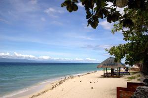 Philippinen - Cebu - Borocay