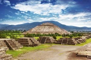 mexiko-yucatan-chichen-itza