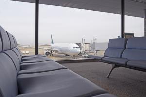 Flughafen_allgemein