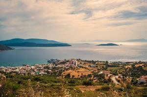 Griechenland: Euböa