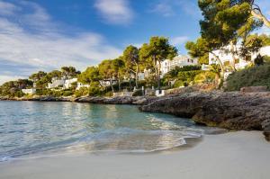 Mallorca_Cala_dOr