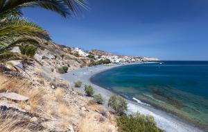 Griechenland: Kefalonia