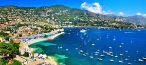 Frankreich_Nizza