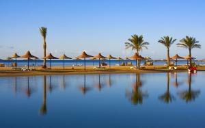 Ägypten: Hurghada Safaga