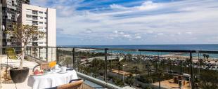 Barcelona Urlaub 2019 ᐅ Gunstige Barcelona Reisen Check24