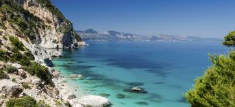Italien Urlaub ᐅ Gunstige Italien Reisen Check24 Pauschalreisen