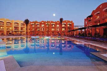 Die Beliebtesten Hotels Hotel Gorgonia Beach
