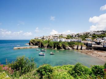 254189+Großbritannien+Cornwall+Port_Isaac+GI-568353931