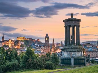 7782+Großbritannien+Schottland+Edinburgh+GI-864990856