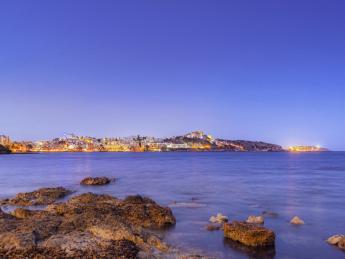 260+Spanien+Ibiza+Playa_D'en_Bossa+GI-494882262