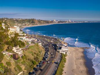 4443+USA+Kalifornien+Malibu+TS_997310626