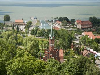 8014+Deutschland+Ostsee+Heiligenhafen+GI-511935109