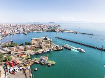 1505+Türkei+Istanbul+Kadiköy+GI-488031243