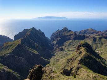 494+Spanien+Teneriffa+Santiago_del_Teide+Teno-Gebirge+GI-722236537