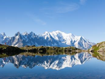 5341+Frankreich+Chamonix-Mont-Blanc+Mont_Blanc+GI-1125951157