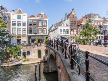 7673+Niederlande+Utrecht+GI-1019968406