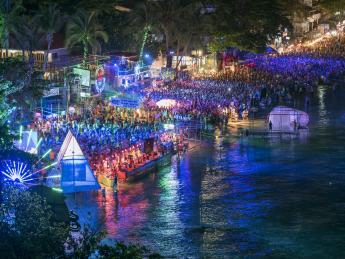 6536+Thailand+Insel_Koh_Phangan_(Haad_Rin_Nai_Beach)+Full_Moon_Party+GI-874205580
