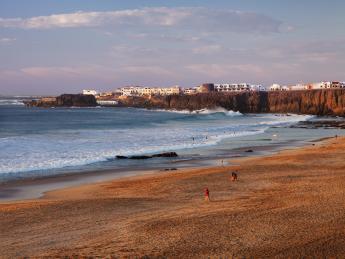604+Spanien+Fuerteventura+El_Cotillo+GI-530260170