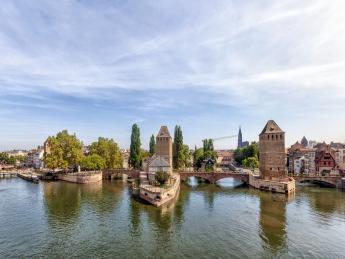 5723+Frankreich+Straßburg+Barrage_Vauban+GI-511681132