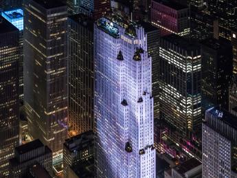 4509+USA+New_York_City+Rockefeller_Center+GI-609780016