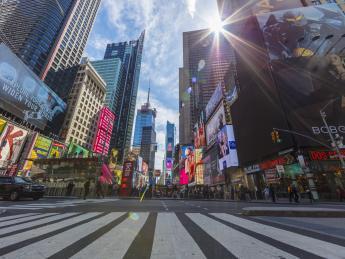 4509+USA+New_York_City+Times_Square+GI-954349650
