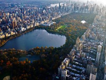 4509+USA+New_York_City+Central_Park+GI-1090450856
