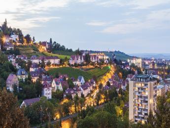 8820+Deutschland+Stuttgart+Killesberg+GI-681907413