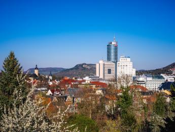 188167+Deutschland+Thüringen+Jena+GI-1173305576