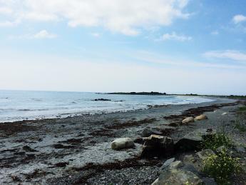 7209+Irland+Dublin+Seapoint_Beach+GI-575423691