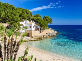 332+Spanien+Mallorca+Cala_Ratjada+Cala_Gat+GI-576912916