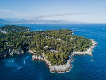 Cad d'Antibes - Antibes