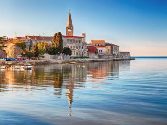 9260+Kroatien+Istrien+Porec+GI-506753002