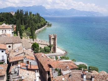2289+Italien+Gardasee+Sirmione+GI-556451723