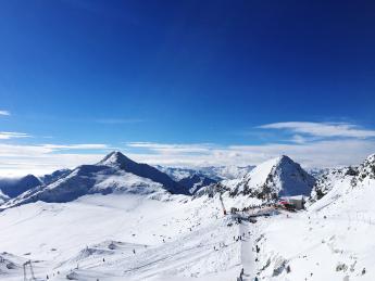 7584+Österreich+Tirol_-_Westtirol_&_Ötztal+Sölden+GI-912474134