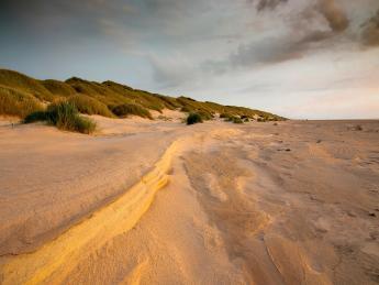 5944+Dänemark+Dänemark+Saltum_Beach+GI-977624838